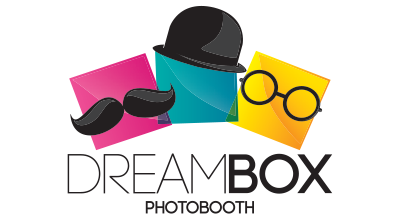 Dreambox - Photobooth